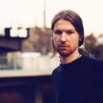 Aphex Twin launches online record shop of entire archive