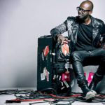 Black Coffee gets his own radio show on Apple's Beats 1