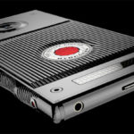 Hydrogen One holographic smartphone is the first of its kind to enter the market.