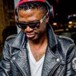 DJ Bongz departs from Mabala Noise to start a new venture
