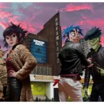Watch Gorillaz Demon Dayz Festival in full