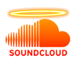 Reddit user downloads entire 900TB SoundCloud site