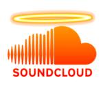 Reddit user downloads entire 900TB SoundCloud site