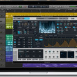 Logic Pro X Update 10.3.2 adds new Apple Loops