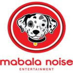Mabala Noise announce new management and artists