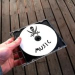Stream-ripping fastest growing form of music piracy