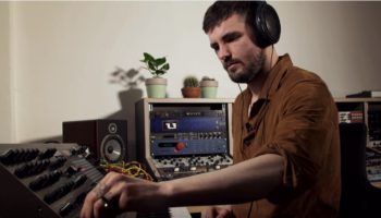 Play-A-Synth is a website that allows you to try synths remotely