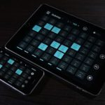Remixlive adds finger drumming, pattern recording & more