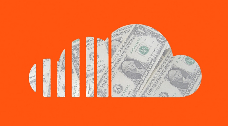 SoundCloud layoffs