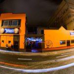 Legendary bar, The Shack, may close down soon