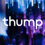 Thump, Vice Magazine's dance music website closes down