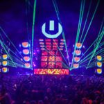 Ultra South Africa 2018 celebrates fifth anniversary