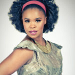 Zahara plans to diversify her portfolio beyond music