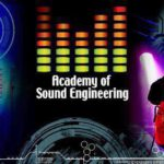PROMOTION: Save R 2,000 on this Academy of Sound Engineering Short Course