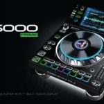 Denon DJ SC5000 Prime Review – A media player that acts like a controller