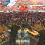 QuadraSonic – on a quest to deliver 4 dimensional psytrance