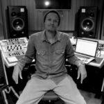 South African music creative, Apiwe Bubu, to open a studio in L.A