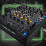 DJM-750MK2 is an 'affordable' club mixer says Pioneer DJ