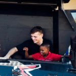Martin Garrix Show showcases his time in South Africa in the latest episode