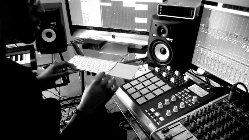 Sony monetizes illegal remixes