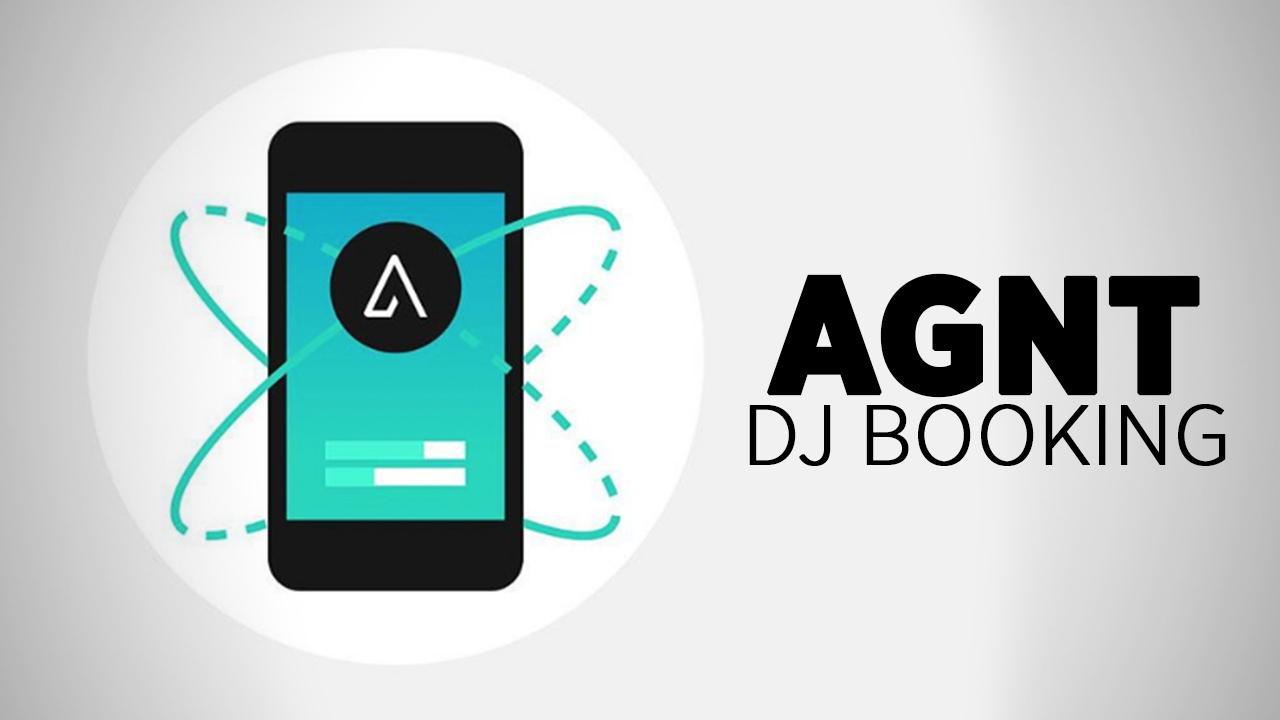 AGNT.COM
