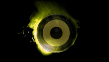 Beatport brings bass to your face by adding 3 new genres