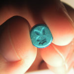 Ecstasy Pill tests reveal that Molly isn't what you think it is