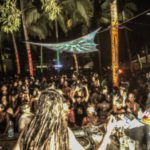 Goa crack-down has police eager to shut down rave culture