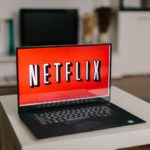 Reportedly Netflix debt amounts to over $20 Billion