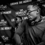Prince Kaybee says he is desperate to collaborate with Rihanna