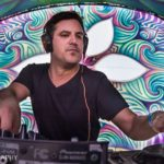 Protoculture announces his new psytrance act – Shadow Chronicles