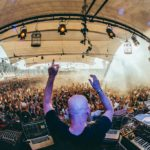 Stephan Bodzin returns to South Africa in December
