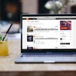 Could a possible $160 million SoundCloud investment save the company?