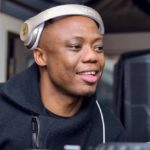 DJ Tira accused of stealing Durban events organizer's ideas