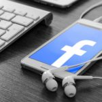 Facebook allegedly offering millions for music rights