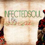 Soul Survivor by Infected Soul and Sinai reviewed