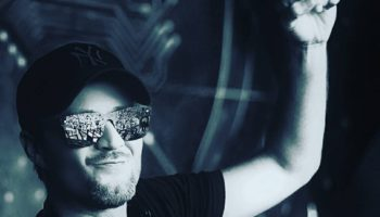 Audiotec talks ahead of Alien Safari Sprung 2017