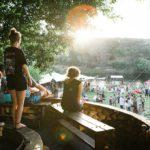 Savanna presents River Republic, boutique festival on the Breede