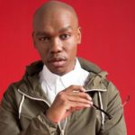 Local Daveyton DJ Da Kruk wins Black Coffee competition to perform in Ibiza