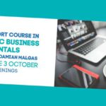 SAE launches Music Business Fundamentals Short Course