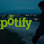 Spotify South Africa coming soon