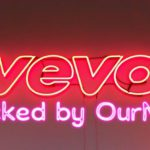 Video platform VEVO hacked after telling hackers to 'F*** off'