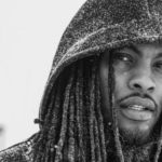 Waka Flocka Flame says DJ/Producers shouldn't release albums