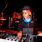 Arch JNR is World's Youngest DJ says Guinness World Records
