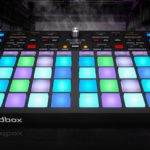 Pioneer DJ announce new DDJ-XP1controller & rekordbox 5.0