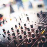 Remix Hits platform creates a 'stem marketplace' for remixing