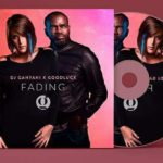 The music video for 'Fading' by DJ Ganyani featuring Goodluck has just been released