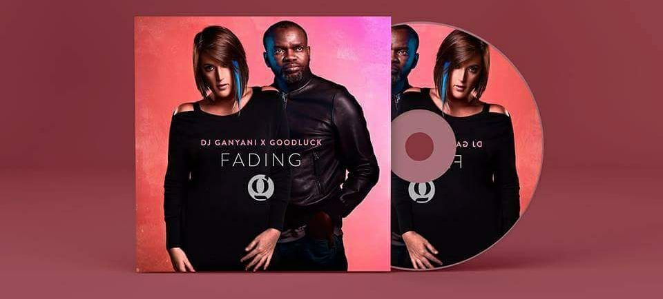 DJ Ganyani featuring Goodluck