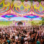 5 ways to get the most out of your Earthdance CPT 2017 experience