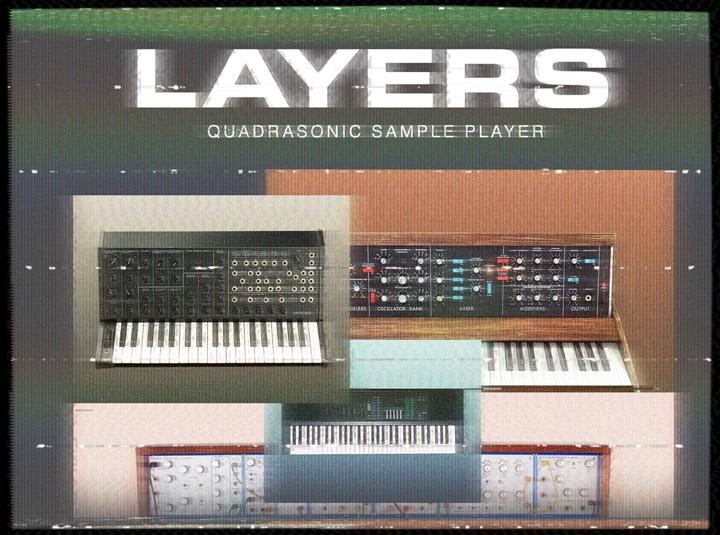 Reason Layers